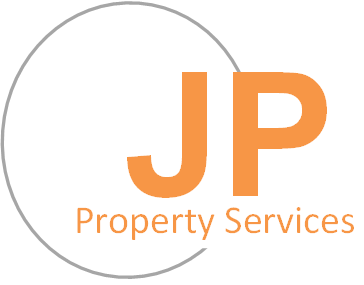 JP Property Services Ltd
