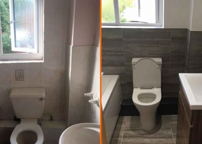 Bathroom-Before-&-After