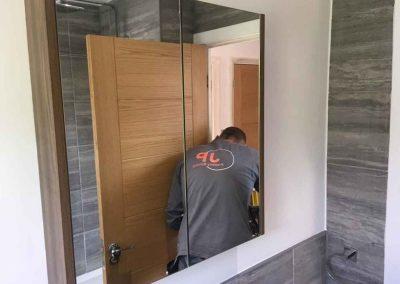 Bathroom-Installation-Mirror