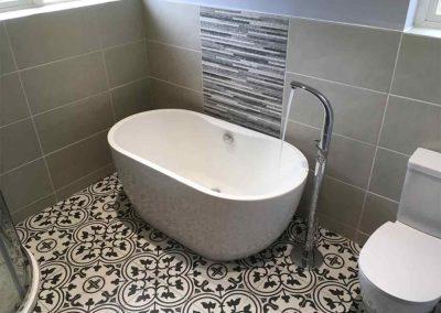 Bathroom-Installations-JP