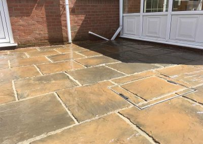 JP-Patio-Paving