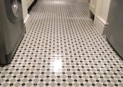 Kitchen Tiling resize