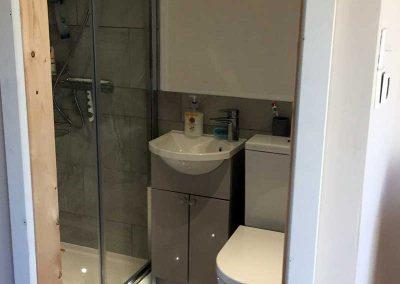 Small-Bathroom-Installation