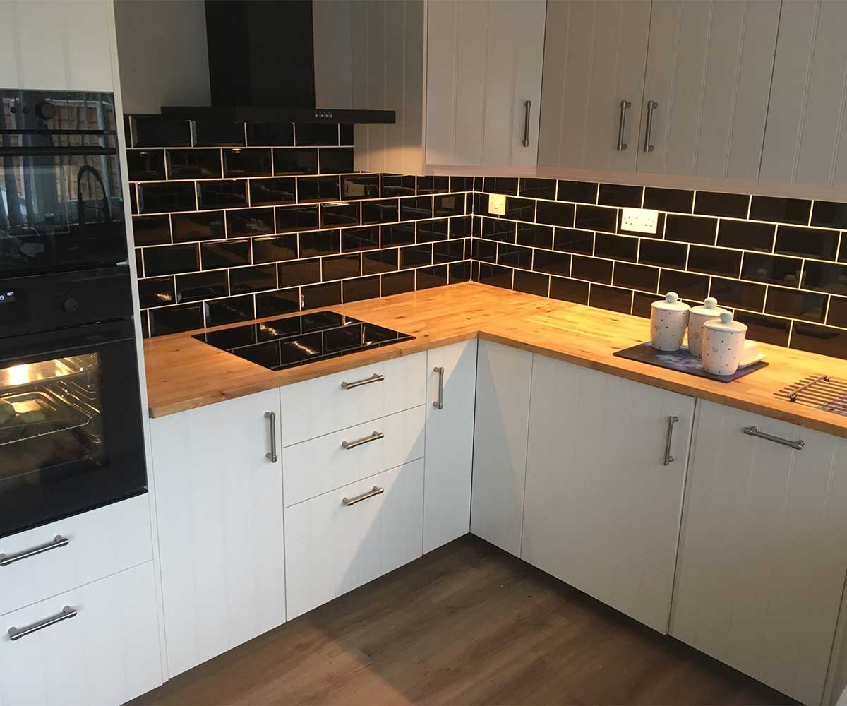 kitchens u0026 bathrooms fitted in birmingham jp property services ltd