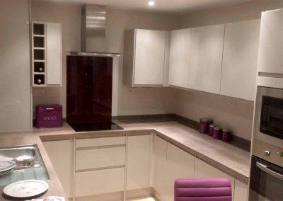 kitchen-refurb-2017